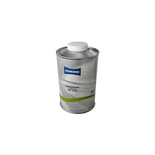 VOC Verdünnung 15 - 30 (1 Liter) | Standox