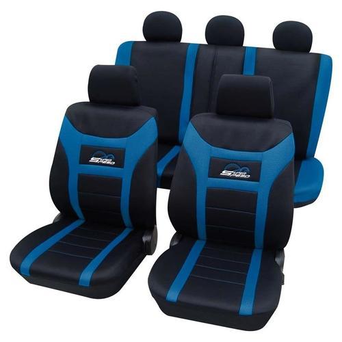 Sitzbezüge 'Sitzbezüge Super Speed' | Petex