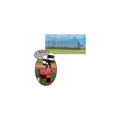 Trend Sports BSC599 Batting Cage