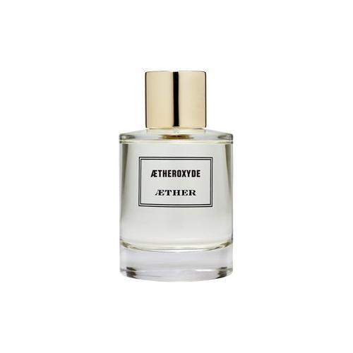 Aether Unisexdüfte Aetheroxyde Eau de Parfum Spray 50 ml