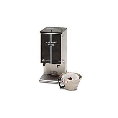 Curtis SHG-10 Coffee Grinder
