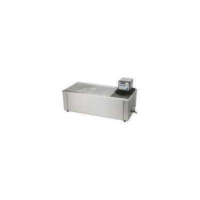 Vollrath Sous Vide Immersion Circulator Head/Bath/Cover