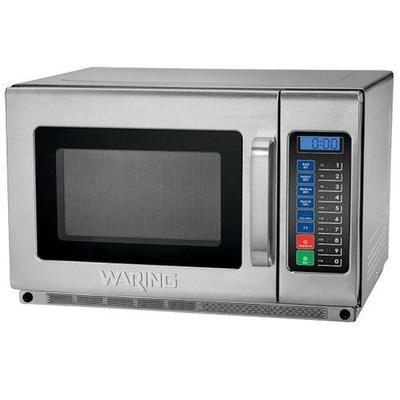 Waring WMO120 Microwave Oven-WMO120
