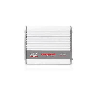 MTX - WET500.1