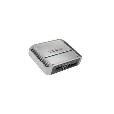 Rockford Fosgate PM300X1 200W x 1 Moto/Marine Amplifier