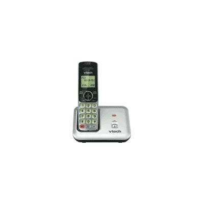 Vtech UP406 - New ERIS Business System Phone