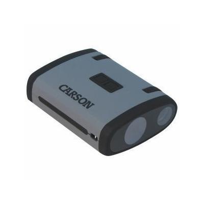 Carson Optical Carson MiniAura Ultra Compact Digital Night Vision Monocular