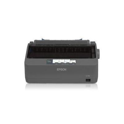 Epson LX-350 Impact Printer - Refurbished