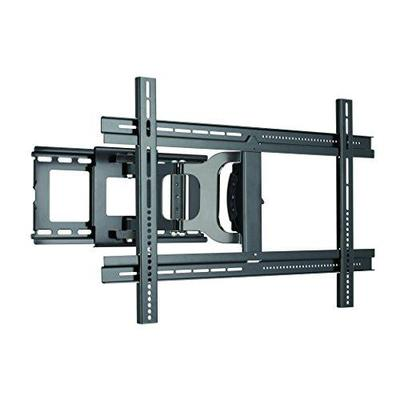 """Sanus Systems Classic MLF13-B1 Full Motion TV Bracket for TVs 37"""" to 80"""" and up to 130 lbs."""