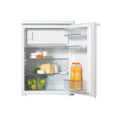 Stand-Kühlschrank K12024 S-3
