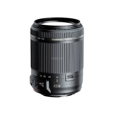 18-200mm f3.5-6.3...