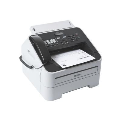 FAX-2845 Laserfax