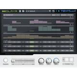 Tekit Audio DlayR
