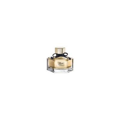 Flora - Eau de Parfum 50ml