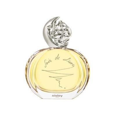 Soir de Lune - Eau de Parfum 30ml