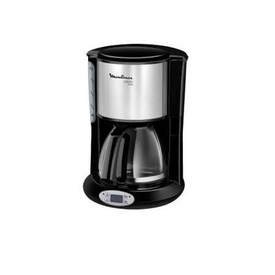 Cafetiere - MOULINEX SUBITO TIME...