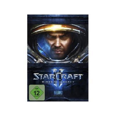 StarCraft II:...
