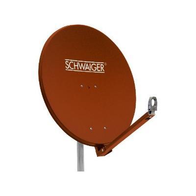 SAT Antenne SPI710.2