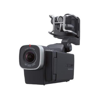 Q8 Quick Cam Recorder