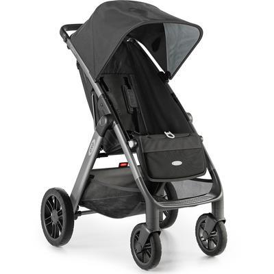 OXO Tot Cubby Plus Stroller - Ch...