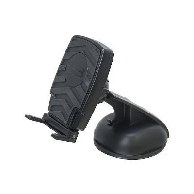 BT1-635-2 Si Smartphone Dash Mount