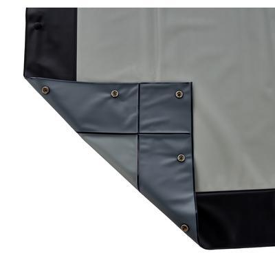 AV Stumpfl Screen Cloth MB32 406x310 RP