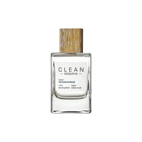 CLEAN Reserve Reserve Rain Eau de Parfum Spray 100 ml