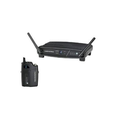 ATW-1101 System 10 Wireless Body...