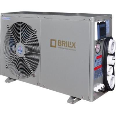Brilix XHP-100E...