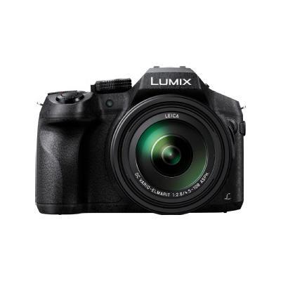 Kompaktkamera Lumix DMC-FZ300