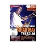 Learn to play Brian May - The So...