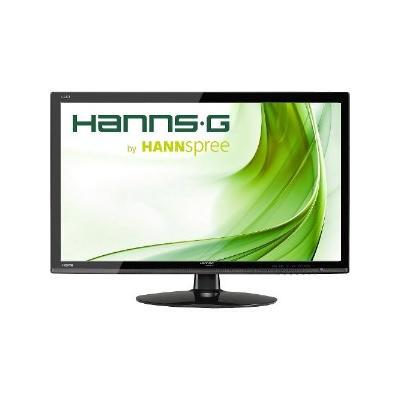 HANNS.G HL274HPB 69 cm 27, LED, ...