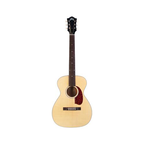 Guild M-40 N Troubadour NAT USA