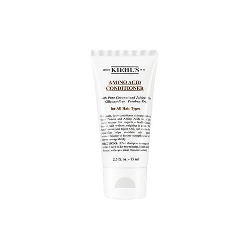 Kiehl's Haarpflege & Haarstyling Conditioner Amino Acid Conditioner 200 ml