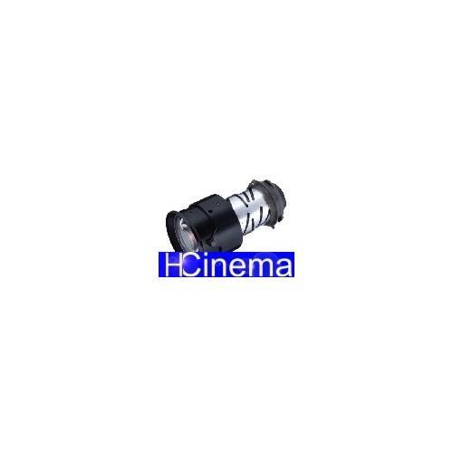 Objektiv NEC NP12ZL / 60003220 NP12ZL / 60003220 Objektiv