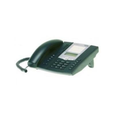 OpenPhone 71 (69422)