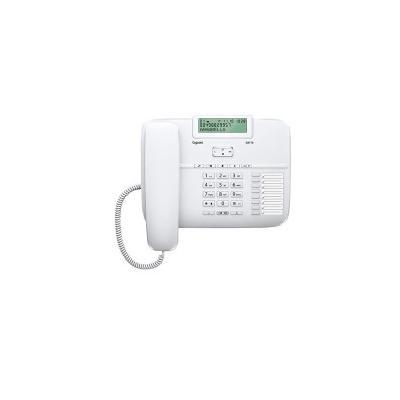 DA710 Telefon