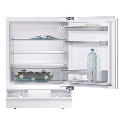 Einbaukühlschrank ohne Gefrierfa...