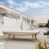 Outdoor Ping Pong Table Cover - ...