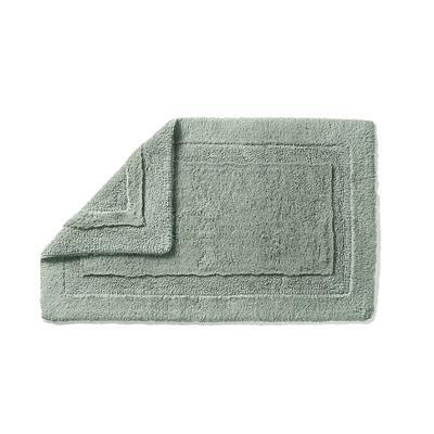 "Resort Reversible Bath Rug - Cobblestone, 24"" x 40"" - Frontgate"