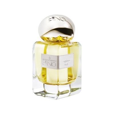 LENGLING Parfums Munich Unisexdüfte No 8 Apéro Extrait de Parfum 50 ml