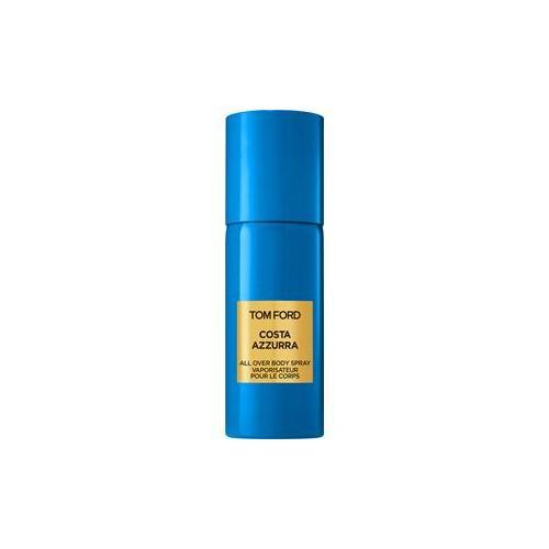 Tom Ford Private Blend Costa Azzurra All Over Body Spray 150 ml