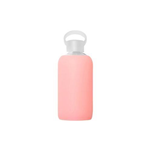bkr Wasserflaschen 500 ml GLOSS 1 Stk.