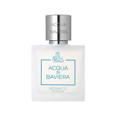 Acqua di Baviera Damendüfte Monaco Donna Eau de Parfum Spray 100 ml