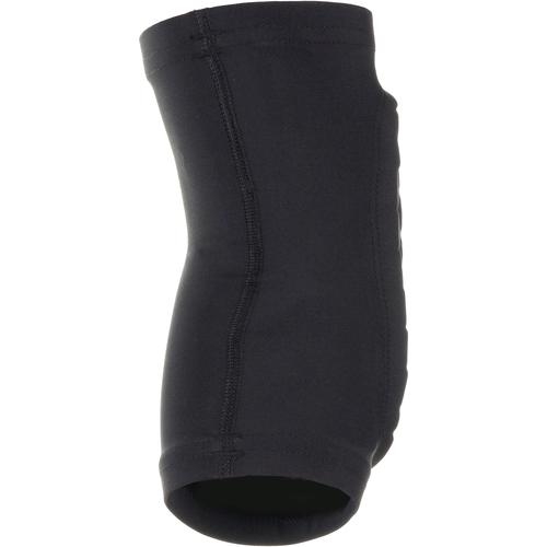 Mc David Hexpad Ellenbogen & Knie Bandagen in schwarz, Größe S