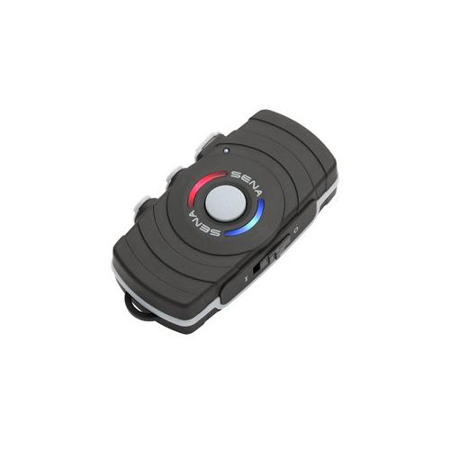 SENA SM10 Dual Bluetooth Stereo Transmitter