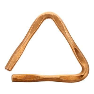 """Thomann Triangel Master Bronze 3"""""""""""