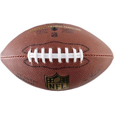 Wilson NFL MINI...