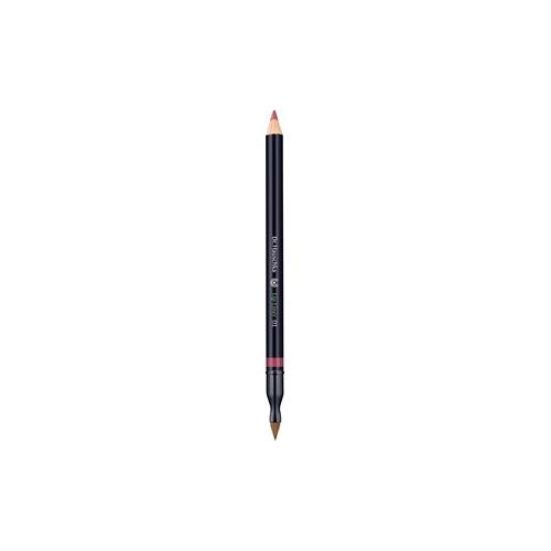 Dr. Hauschka Make-up Lippen Lip Liner Nr. 04 Cumaru 1,05 g