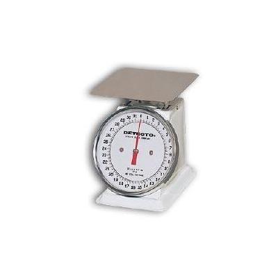 Detecto PT-5 Kitchen Scale